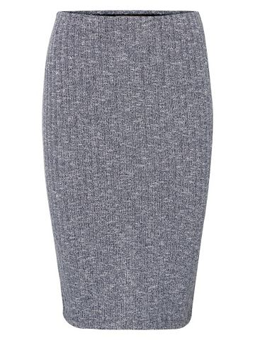 Vero Moda Pencil Skirt