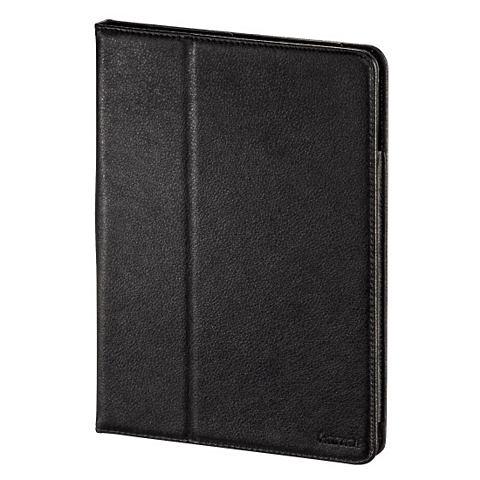 Hama Portfolio Bend iPad Pro 12.9 zwart