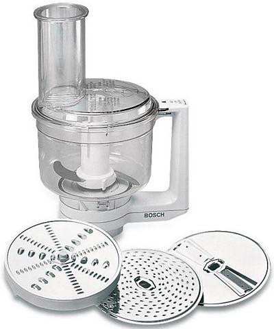 Bosch MUZ 4 MM 3 Multimixer - Accessoire voor MUM 4 Keukenmachines