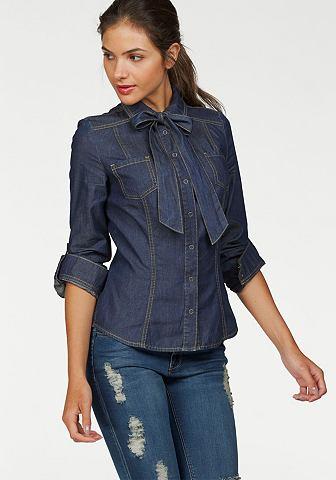 AJC Jeans-blouse