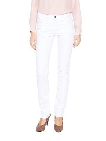 COLORADO Jeans »C959 LAYLA«