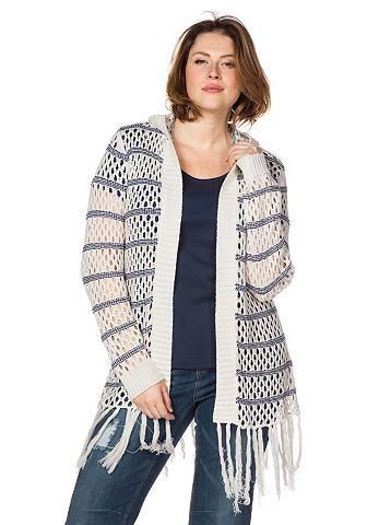 SHEEGO TREND vest
