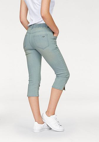 ARIZONA Capri-jeans