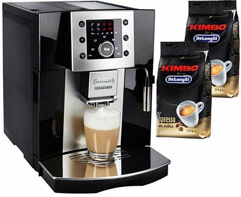 DE'LONGHI Koffiezetapparaat Perfecta ESAM 5400