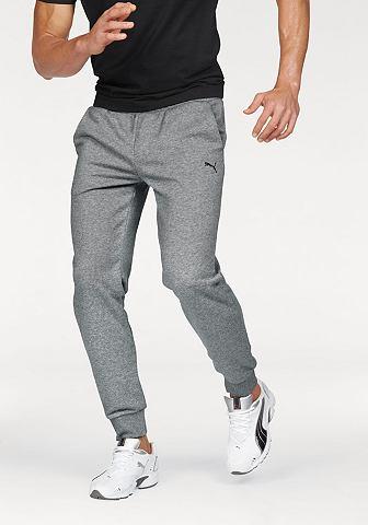 PUMA joggingbroek »ESS Sweat Pants«