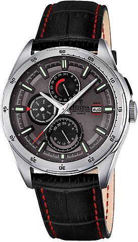 Festina multifunctioneel horloge »F16877/3«