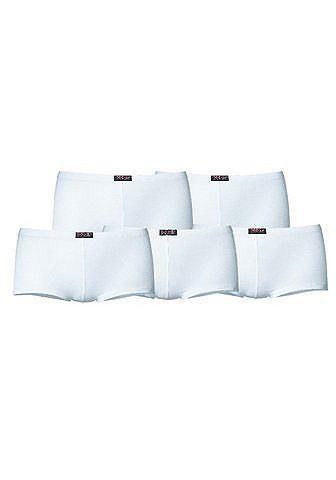 Pants, set van 5, H.I.S