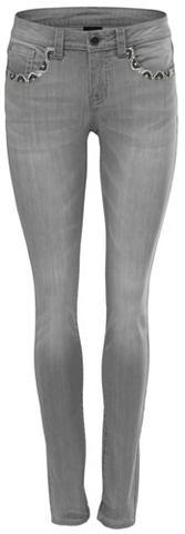 Skinny-jeans