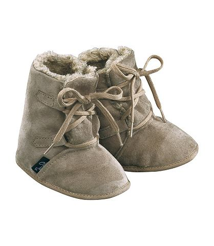 Schoentjes, BABYWORLD