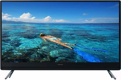SAMSUNG UE49K5179SSXZG, LED-TV, 123 cm (49 inch), 1080p (Full HD), Smart TV