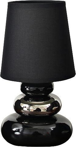 NÄVE Tafellamp met 1 fitting