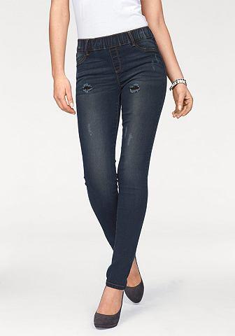 ARIZONA jeansjegging