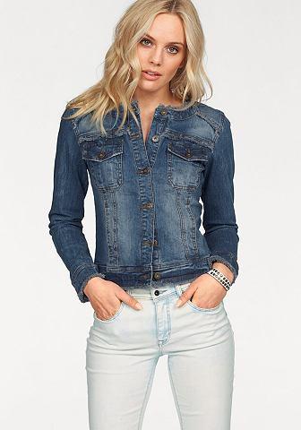 ARIZONA jeansjack