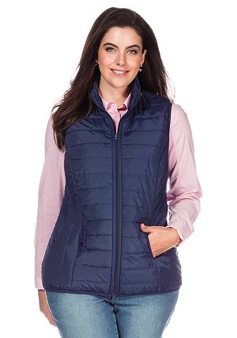 SHEEGO CASUAL bodywarmer