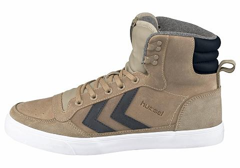 Hummel sneakers »Stadil Winter Sneaker«