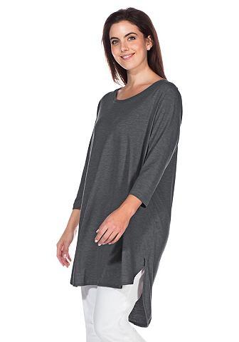 SHEEGO CASUAL lang shirt