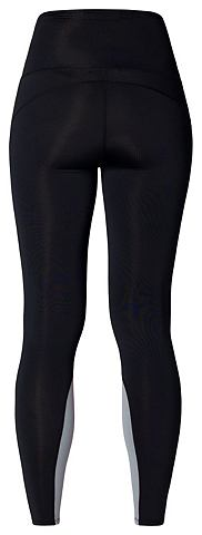 Noppies HEATH Legging black
