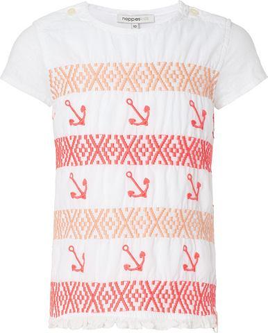 NOPPIES T-shirt »Joy«