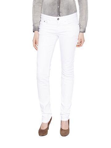 COLORADO Jeans »C956 SKINNY«