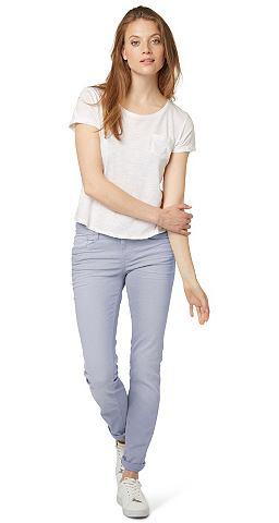 NU 15% KORTING: TOM TAILOR Jeans »Alexa Slim«