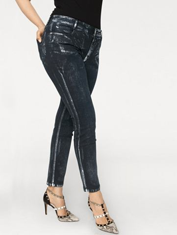 Bodyforming-jeans