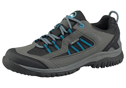 POLARINO Outdoorschoenen River Low