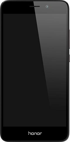 Honor (5,2 inch) display, Android™ M (EMUI 4.1), 13,0 megapixel