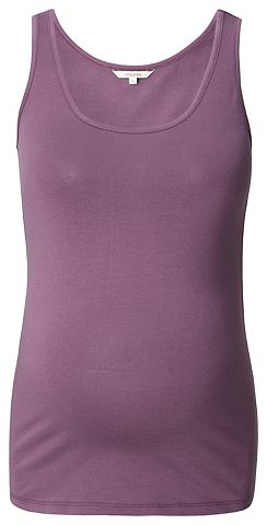 Noppies AMSTERDAM Top mauve