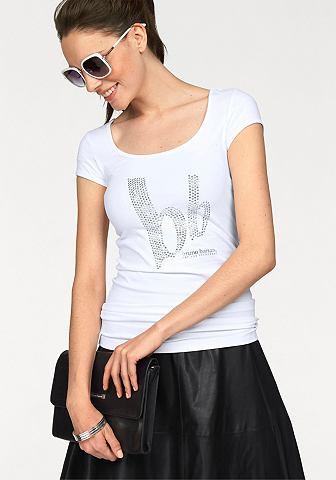 Shirt, Bruno Banani