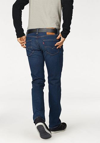 LEVI'S® stretchjeans »511«