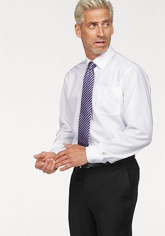 GREY CONNECTION Layer-shirt van puur katoen