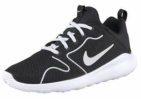 NU 20% KORTING: NIKE sneakers »Kaishi 2.0«