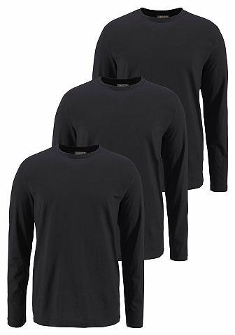 T-shirt, Grey Connection, set van 3