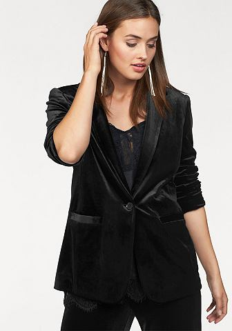 LAURA SCOTT blazer