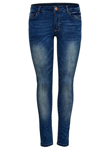 Only JDY low garcia Skinny fit jeans