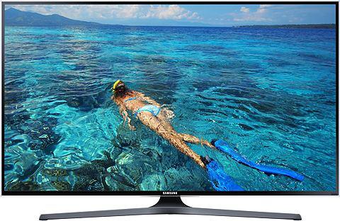 SAMSUNG UE65J6299SUXZG, LED-TV, 163 cm (65 inch), 1080p (Full HD), Smart TV