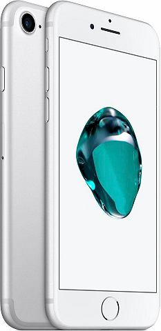 Apple iPhone 7 Zilver 128GB