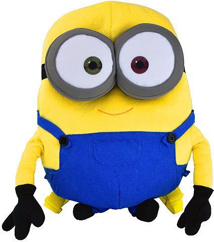 Kinderrugzak, »Minions rugzak Bob«