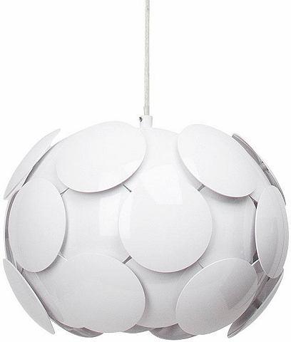 BRILLIANT Hanglamp met ophangvoorziening