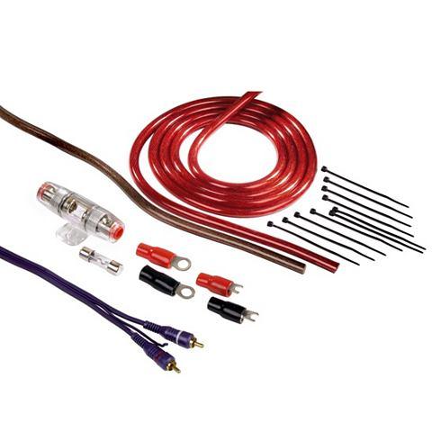 Hama Power kit voor versterker 16mm
