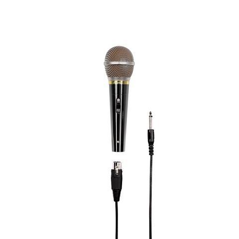 DM 60 dynamische microfoon