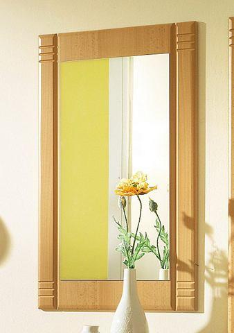 Wandspiegel, Made in Germany