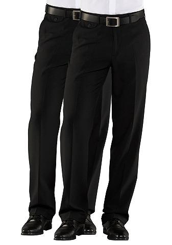 Pantalon, set van 2, STUDIO COLLETI