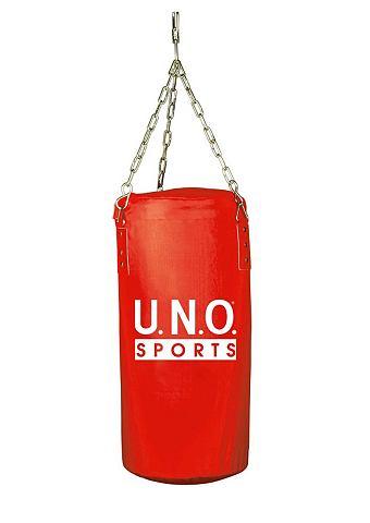 Stootzak, U.N.O.-Sports, 'Mini'