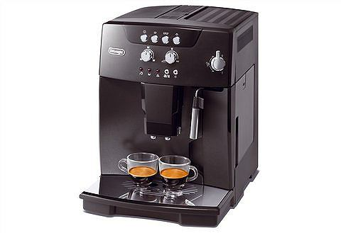 koffie vollaut esam 3200 magnific delonghi in de. Black Bedroom Furniture Sets. Home Design Ideas