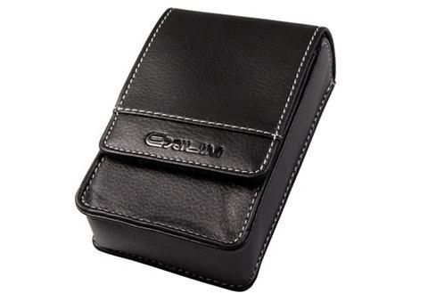 Cameratas, Casio, 'EX-Case BD 15'