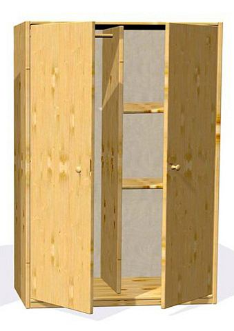 Plank, Silenta, set van 2