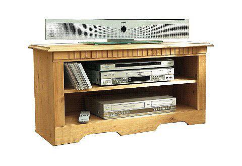 TV-meubel, Home Affaire