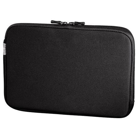 Hama Sleeve Tab voor Tablet PC - 25,4 cm 10