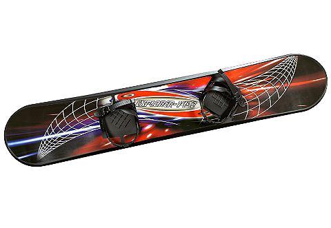Kinder-snowboard, Spartan, 'Snowboard Junior 95 cm'